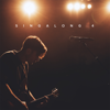 Phil Wickham - Singalong 4 (Live)  artwork
