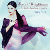 Sarah Brightman - Who Wants to Live Forever grafismos