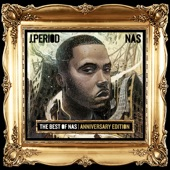 Nas - If I Ruled the World (feat. Lauryn Hill)