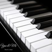 You & Me - Peder B. Helland