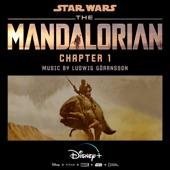 Ludwig Goransson - The Mandalorian