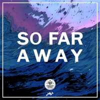 So Far Away (Record Mix) - JAOVA