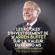 Les règles d'investissement de Warren Buffet sur la valeur en français : Nous apprenons en observant [Warren Buffet's Investment Rules on French Value: We Learn by Observing] (Unabridged) - Kigozi Andrew