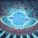 Rings of Saturn The Husk (Instrumental) - Rings of Saturn