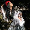 Magica - You Should Have Run kunstwerk