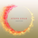 Neo Sol - Steve Cole