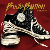 [Download] Steppa MP3
