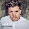 Jake Reese - Calling It Home kunstwerk