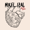 Desde Dentro - Mikel Izal