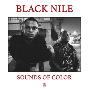 Sounds of Color