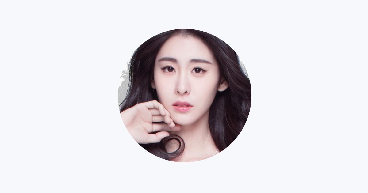 Diamond Zhang