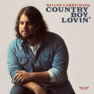 Dillon Carmichael - Country Boy Lovin' - Line Dance Music