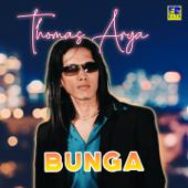 Bunga - Thomas Arya