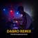 Улетай на крыльях ветра - Dabro remix