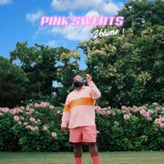 Volume 1 - EP - Pink Sweat$ - Pink Sweat$