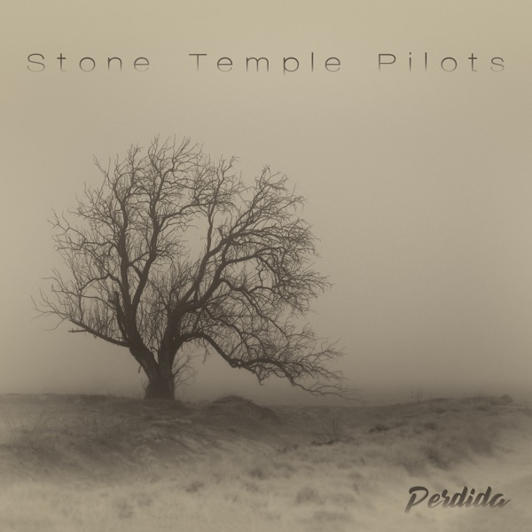 Stone Temple Pilots - Fare Thee Well