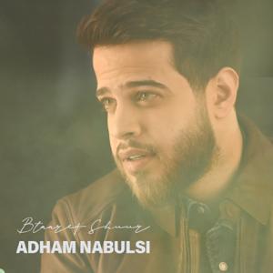 Adham Nabulsi - Btaaref Shuur