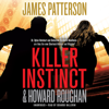 Killer Instinct - James Patterson