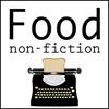 Food Non-Fiction