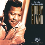 Bobby Bland - The Greatest
