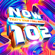 NOW That's What I Call Music! 102 - Various Artists