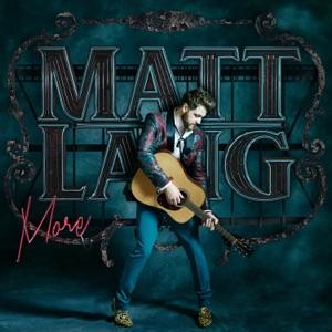 Matt Lang - More - Line Dance Musique