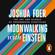 Joshua Foer - Moonwalking with Einstein