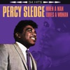 Icon Percy Sledge - When a Man Loves a Woman