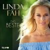 Linda Fäh - Das Beste artwork