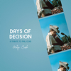 Days of Decision: A Tribute to Phil Ochs - Martyn Joseph