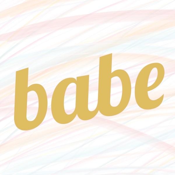 Babe Masterclass – Podcast – Podtail