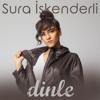 Sura İskenderli - Dinle artwork