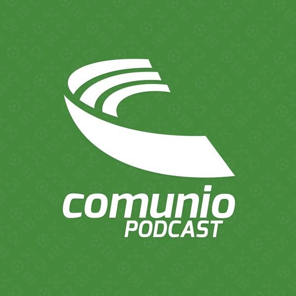 Der Comunio Podcast