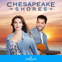 Chesapeake Shores, Season 4