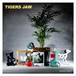 Tigers Jaw - Eyes Shut