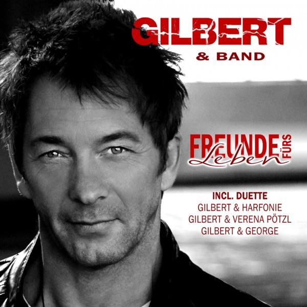 Gilbert mit Endlos frei