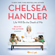 Chelsea Handler - Life Will Be the Death of Me: . . . and you too! (Unabridged)