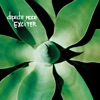 Exciter (Remastered Deluxe), Depeche Mode
