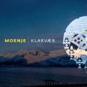 Moenje - Velfjord