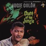 Augie Colon - Odé Colon