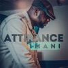 Attirance - Single