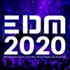 Various Artists - EDM 2020: Best of Electro, Trance, Future Bass, House, Reggae, Hip-Hop & Rap Album