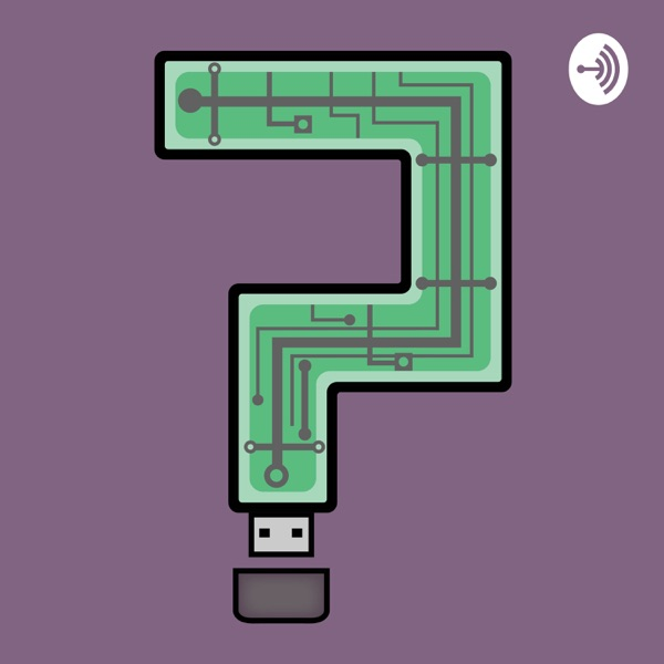 WhatsItTech Podcast