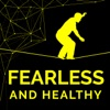 Fearless And Healthy Podcast|Holistic Health|Success Habits|Lifestyle