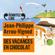 Jean-Philippe Arrou-Vignod - Histoires des Jean-Quelque-Chose (Tome 4) - Des vacances en chocolat
