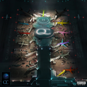 Baby - Quality Control, Lil Baby & DaBaby - Quality Control, Lil Baby & DaBaby