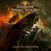 Blind Guardian Twilight Orchestra - Harvester of Souls