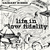 Life in Low Fidelity