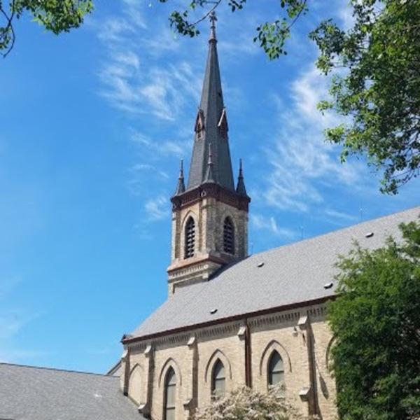 Lutheran Preaching and Teaching from St. John Random Lake, Wisconsin