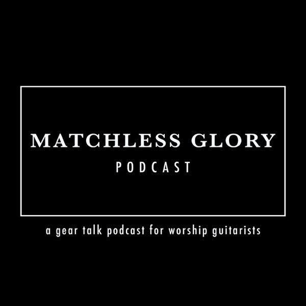 Matchless Glory